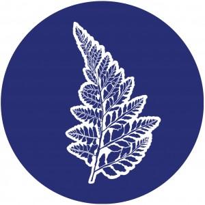Logo salmebandet